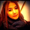 Lp_Thanya VB