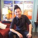 Calvin Tan