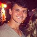 Caio Tavares