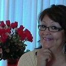 Sandra Gagnon-Henry