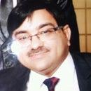 Ln Sanjeev Soni MJF