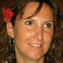 Barbara Kroon
