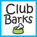Club Barks Gulls Cove