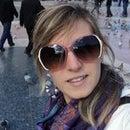 Christina Koumpouni