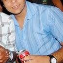 Kaio Guilherme