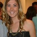 Sarah Nelkin