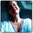 Daniela C. 🎯