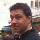Matt Neubauer