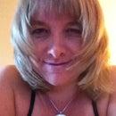 Lisa deBruin