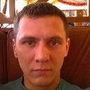 Alexey Filipkin