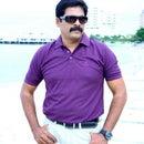 Mohamed Afzal