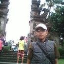 Abew Jrs