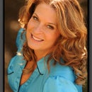 Debbie Wiens