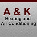 A & K Heating and Air Conditioning