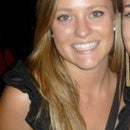 Carly Bucklin