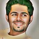 Mohamed Alyetama