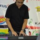 Samuel KP