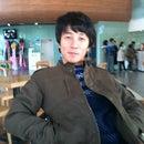 RAE DONG HAN
