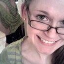 Haley Ellis