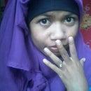 Srhie Sweet