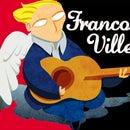Francois Ville