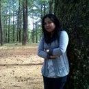 IrMa Yany