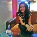 Trisna Handayani