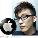 TeriMisu Ming