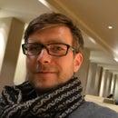 Michael Dirk Folkmer