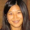 Angie Tso