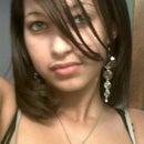 Kesha Gambrell