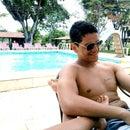 Denner Cavalcante