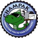 Champ Pak