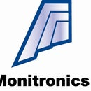 Monitronics Security