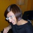 Cristina De Filippo