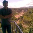 Made Arimbawa