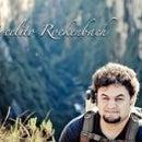 Jocelito Rockenbach