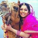 Banwari Lal Saini