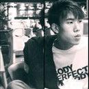 Jolvin Leong