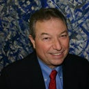 Scott Rolfe