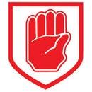 Dorrian's Red Hand