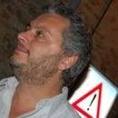 Alessandro Badii
