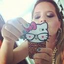 Veridiana Alves