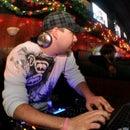 DJ Jimmy Beats