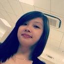 Jocelyn Tay