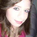 Shauna Fletcher