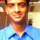 Akshay Narasimhan