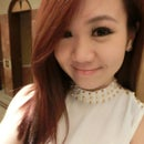 Jessica XYc