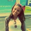 Iolanda Belisário