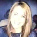 Megan Coughlin